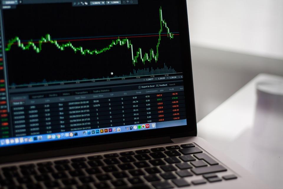 Forex Introducing Broker For Beginner Traders